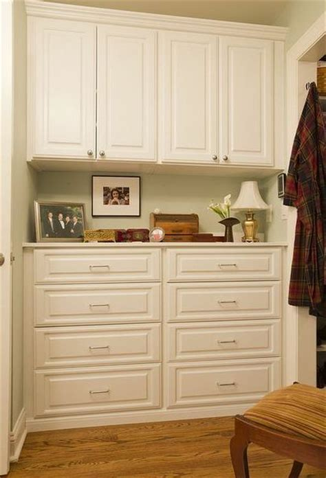 bedroom cupboard storage ideas best 25 built in dresser ideas on pinterest ikea built