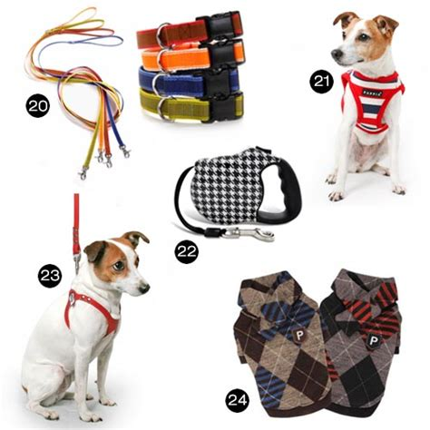 design milk holiday gift guide dog milk holiday gift guide 30 stylish dog clothes