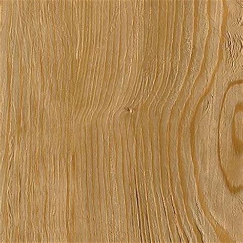 bamboo floors armstrong empire bamboo flooring