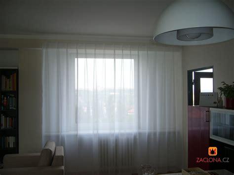 Wohnung Ohne Gardinen by Fenster Ohne Gardinen 014722 Neuesten Ideen F 252 R Die