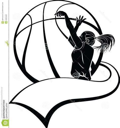 basketball clipart images basketball clipart 101 clip