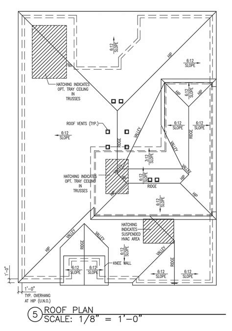 inland homes devonshire floor plan inland homes devonshire floor plan devonshire for inland