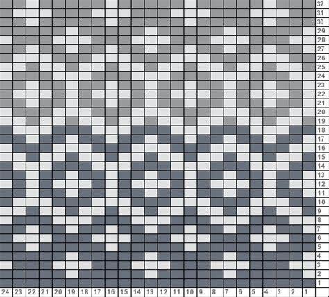 knitting chart maker a little colour tricksy knitter by tricksy knitter charts gray hat chart 71293 knitting