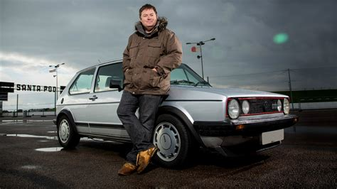 wheeler dealers garage if mike brewer and edd china ran wheeler dealers as a