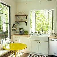black french range cottage kitchen mary evelyn interiors black french range cottage kitchen mary evelyn interiors