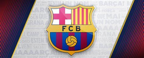 Calendrier F C Barca Fc Barcelona
