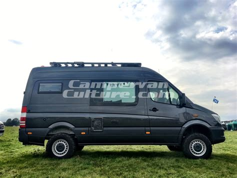 Mercedes Sprinter Kit by Mercedes Sprinter 2nd 906 2006 Current