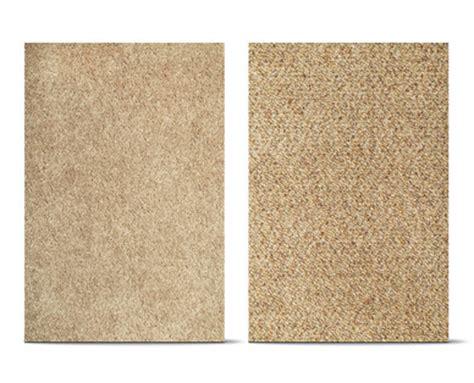 aldi rugs aldi us huntington home 7 l x 5 w plush or berber area rug