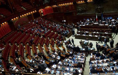 concorsi dei deputati biccari neolaureata meritevole ricever 224 premio alla