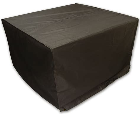 heavy duty outdoor furniture covers heavy duty waterproof rattan cube cover outdoor garden furniture protection
