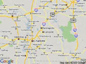 funeral home concord nc compare funeral homes in concord nc funeral decisions