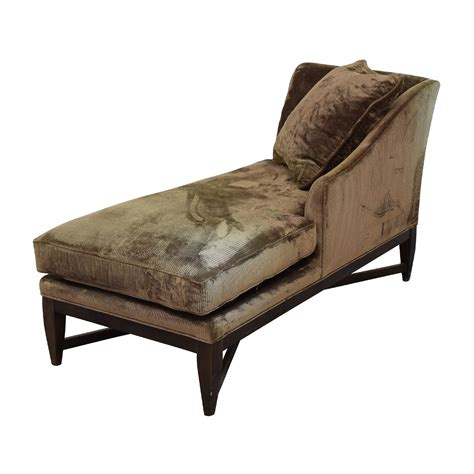 custom chaise lounge covers custom chaise right chaise sectional right chaise