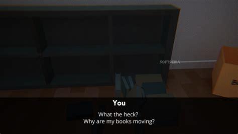 i m still here books i m still here