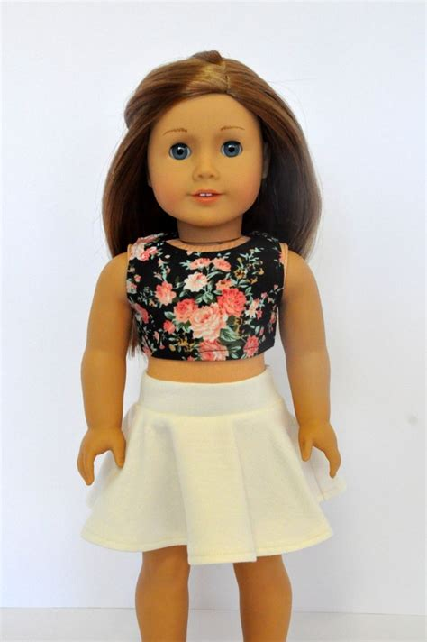 American Doll L by 25 Best American Dolls Ideas On Ag