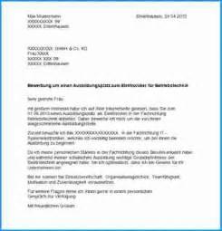 Bewerbung Anschreiben Ausbildung Kindergarten 9 Bewerbung Praktikum Kindergarten Rechnungsvorlage