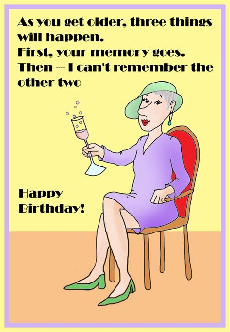 Funniest Birthday Cards Funny Printable Birthday Cards
