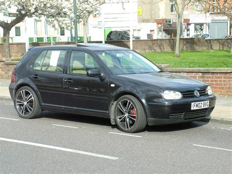 volkswagen golf v5 photo 39921 complete collection of