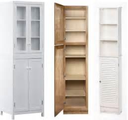 furniture for bathroom storage awesome bathroom storage cabinet on white