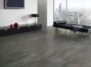 Modern Flooring Ideas Tile Floor Design Ideas