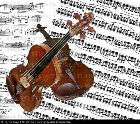 musica classica best top 10 mejores canciones de m 250 sica clasica