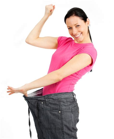 weight management miriam hospital to successful term weight loss maintenance
