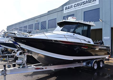 boat tow bar for sale bar crusher s big rigs now lighter to tow bar crusher boats