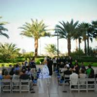 wedding venues at mgm grand guide to las vegas wedding