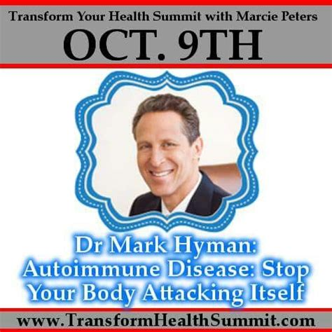 Detoxes For With Autoimmune Diseases by 57 Best Images About Hyman Md On
