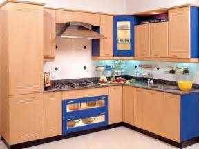 Kitchen Design India by Kitchen Furniture Modular Kitchen Kitchen Furniture