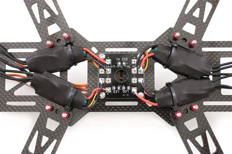 cc3d mini wiring diagram get free image about wiring diagram