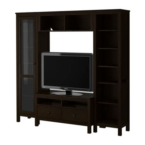 ikea hemnes media 1000 images about all things ikea on pinterest shelves