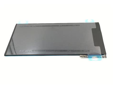 Baterai Battery Apple Mini 1 4440mah A1445 Rc category mini 1st batterij pc