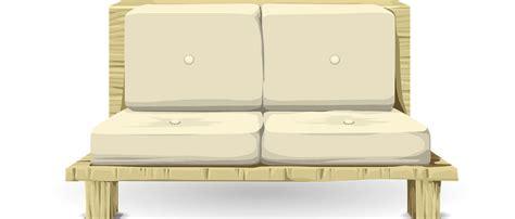 divano letto giapponese futon variante divano letto giapponese letti su misura