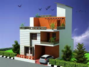 Simple Duplex House Plans Simple Duplex 2 Floors Home Click On This Link Http