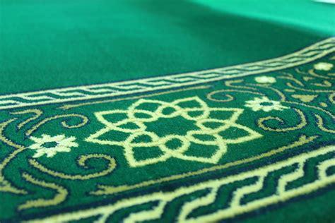 Karpet Welcome home gudang karpet surabaya