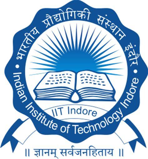 educational institute logo design sle for india profile dr m anbarasu