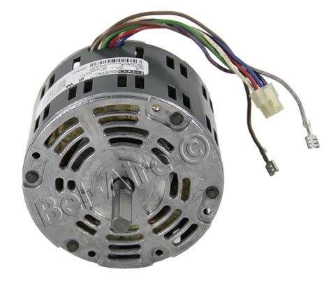 120 volt fan motor 202278a fan motor for honeywell f90a 120 volt