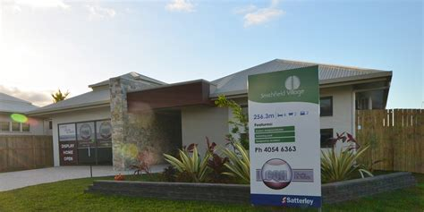 buy a house in cairns buy house in cairns 28 images cairns home buyers race the clock for 20 000 grant
