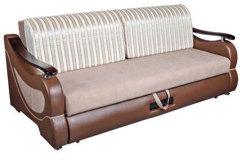 Smart Sleeper by 3 Reasons A Sleeper Sofa Is A Smart Addition To Your Guest