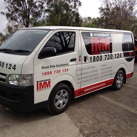 boat mechanic wollongong independant mobile mechanics home facebook