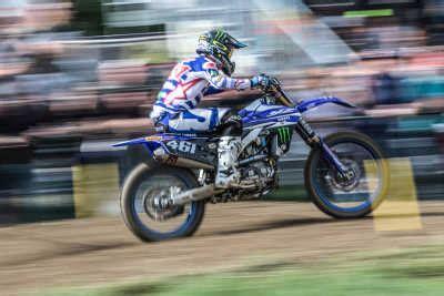Protektorenjacke Motorrad by Motorrad Protektoren R 252 Cken Knie Schulter Ellbogen
