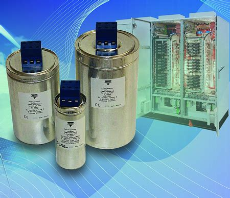 jual hv capacitor vishay esta capacitors 28 images vishay esta high voltage large capacitors es components an