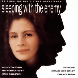 sleeping with the enemy original motion picture soundtrack