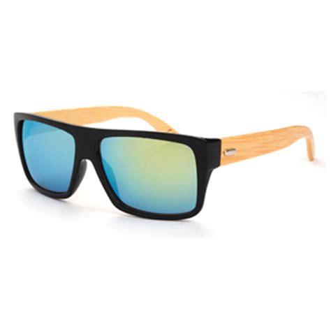 buy designer sunglasses from china louisiana brigade