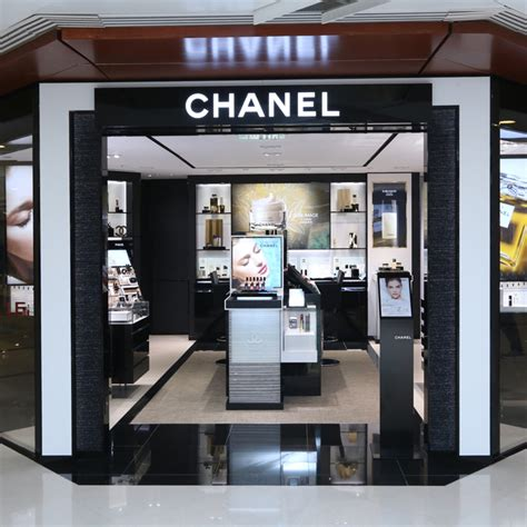 Harga Make Up Chanel Indonesia chanel makeup indonesia makeup vidalondon