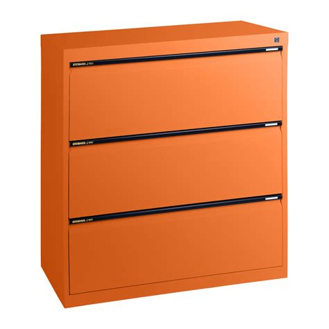 3 drawer lateral filing cabinet 3 drawer lateral filing cabinet statewide office