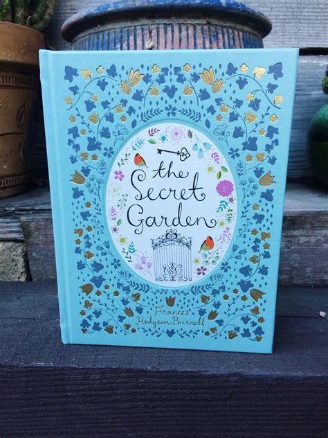 the secret garden barnes 97 secret garden coloring book barnes and noble lost ocean an inky adventure and coloring