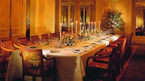 Need interior designer for Restaurants like Pizza hut