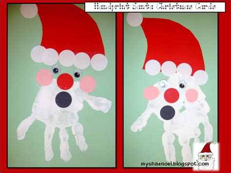 card ideas for preschoolers learn and grow designs website handprint