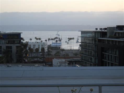 hotel san diego photo friday san diego cityscape porto vista hotel